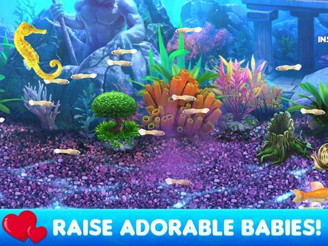 Fish Tycoon 2 screenshot 17