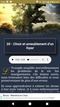 Le Ministère de la Guérison screenshot 3