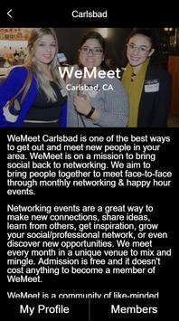 WeMeet screenshot 4