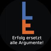 LE-University icon