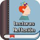 Lecturas de Reflexion APK