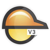 Software Leankeep - V3 icon