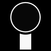 Dyson IR remote - AM06 icon