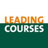Leadingcourses icono