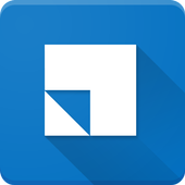 LS – Mobile Sales CRM & Lead Management System icon