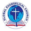 GEC Ewe Hymnal with audio