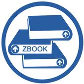 zbook icon