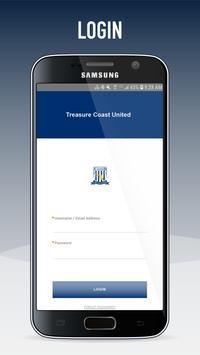 Treasure Coast United screenshot 5