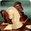 Chess Live आइकन