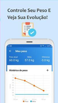 Alimente-se screenshot 5