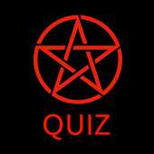 Fan Trivia Quiz for fans of Supernatural icon