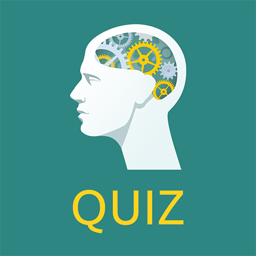 General Knowledge Trivia Quiz: Test Your Knowledge