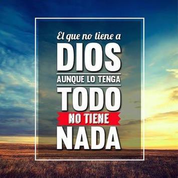 Santa Biblia Reina Valera + Español bài đăng