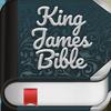 King James Bible biểu tượng