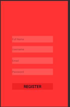 Learn Ethical Hacking screenshot 2