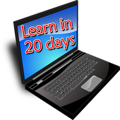 Basic Computer Course icon
