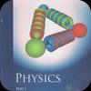 Class 11 Physics NCERT solution icône