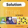 Class 10 Science NCERT Solution ícone