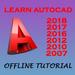 AutoCAD Tutorial