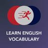Icona Impara Vocaboli, Verbi, Parole e Frasi in inglese