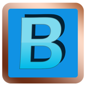 Total Binary Operations icon