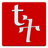 Learn Tigrigna ikon
