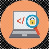 Bangla Programming icon