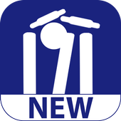 Cricket FastLine icon