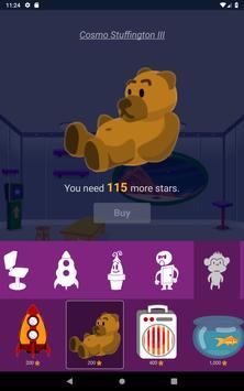 Kids A-Z скриншот 13