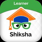 Shiksha icon
