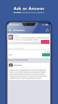 Shiksha screenshot 6
