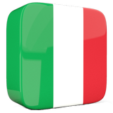 Learn Italian Language Free