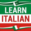 Speak to Learn Italian - Translate by Voice Typing