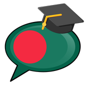 Learn Bengali icon