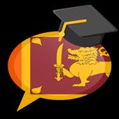 Learn Sinhala Free icon