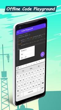 Герой программирования: Простота программирования скриншот 4