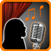 Voice Training - Learn To Sing icon