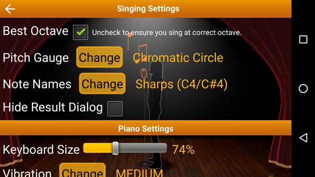 voice training learn to sing