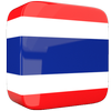 Learn Thai Language иконка