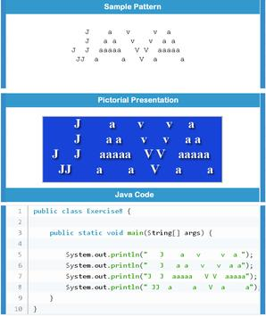 Learn To Code screenshot 3