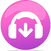 MelodycApp download free music icon
