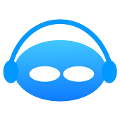 Free music download - StraussMP3+ icon