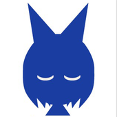 Uca icon
