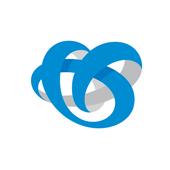 My Silknet icon