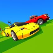 Gear Race 3D icon