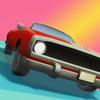 Gear Race 3D simgesi
