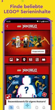 LEGO® Life Screenshot 4