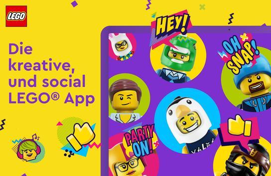 LEGO® Life Screenshot 8