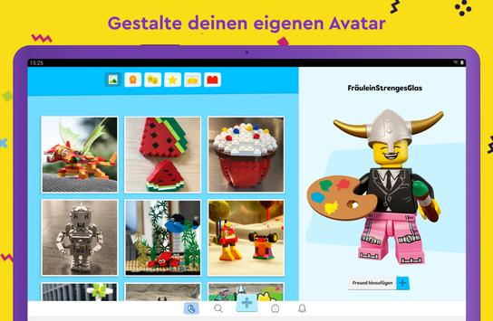 LEGO® Life Screenshot 15