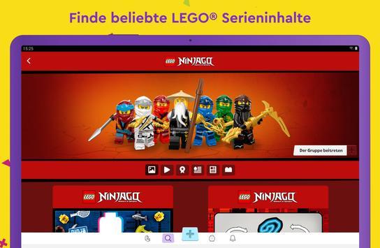 LEGO® Life Screenshot 20